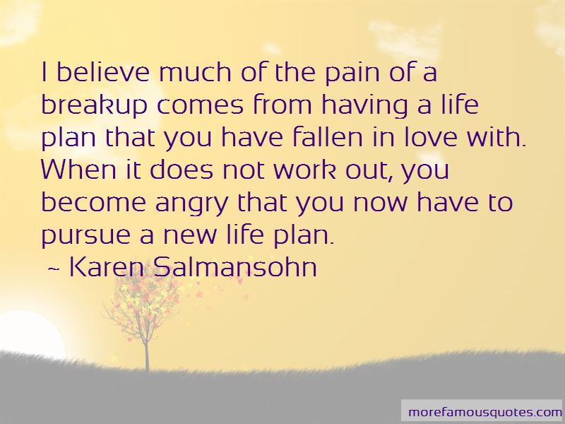 Life Love Life Quotes