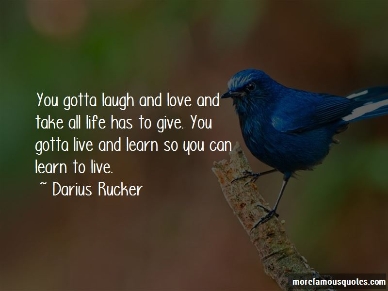 Live Learn Laugh Quotes Pictures 4
