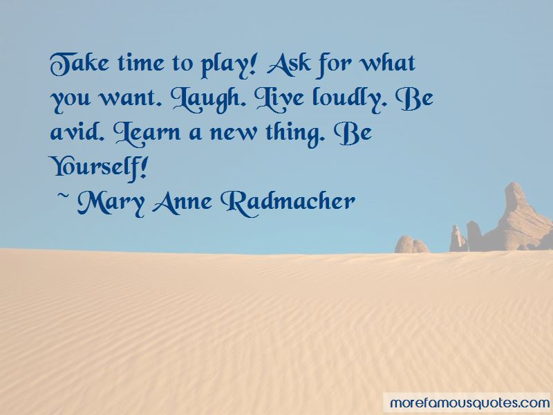 Live Learn Laugh Quotes