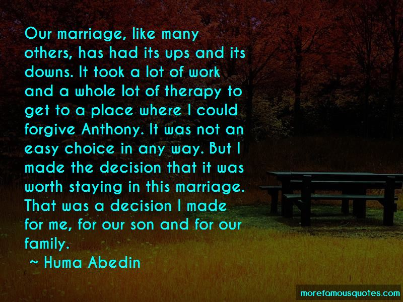 Marriage Ups And Downs Quotes Pictures 2