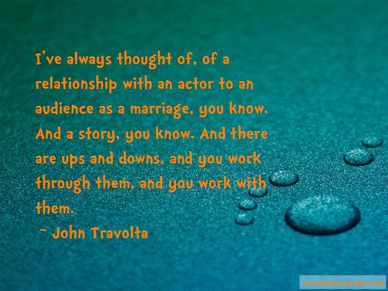 Marriage Ups And Downs Quotes Pictures 4