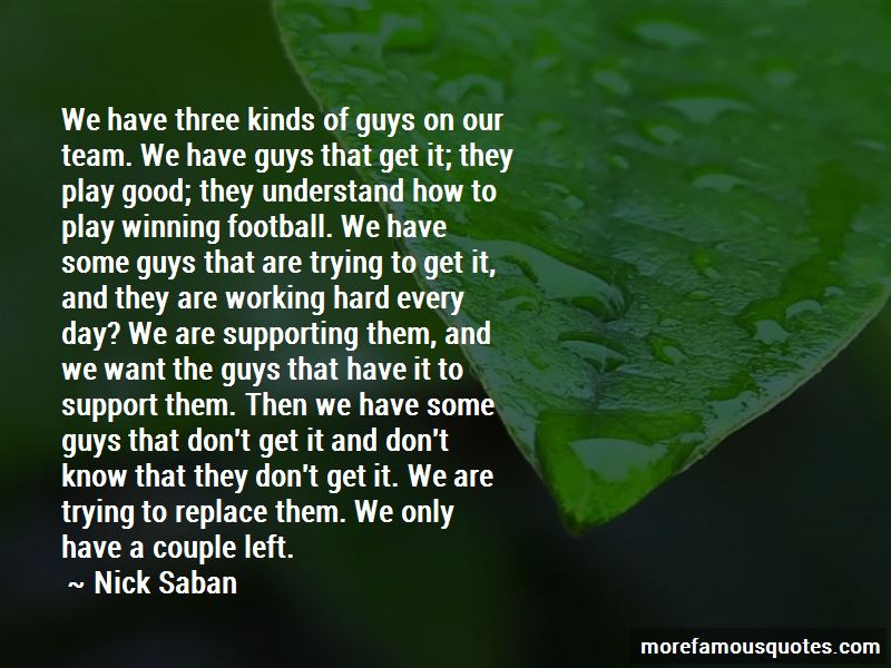 My Team Winning Quotes Pictures 3