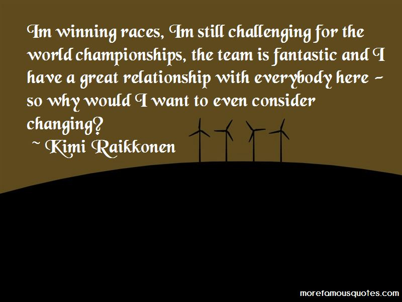 My Team Winning Quotes Pictures 4