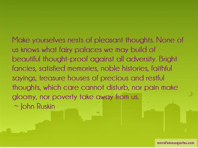 Noble Sayings Quotes Pictures 4