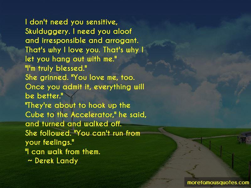 Arrogant Quotes Pictures 2