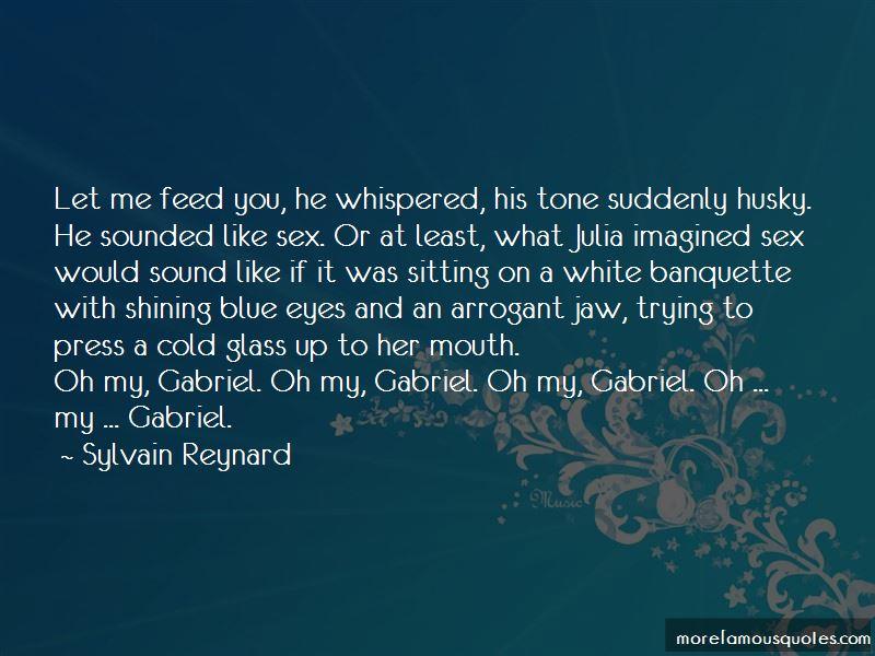 Arrogant Quotes Pictures 4