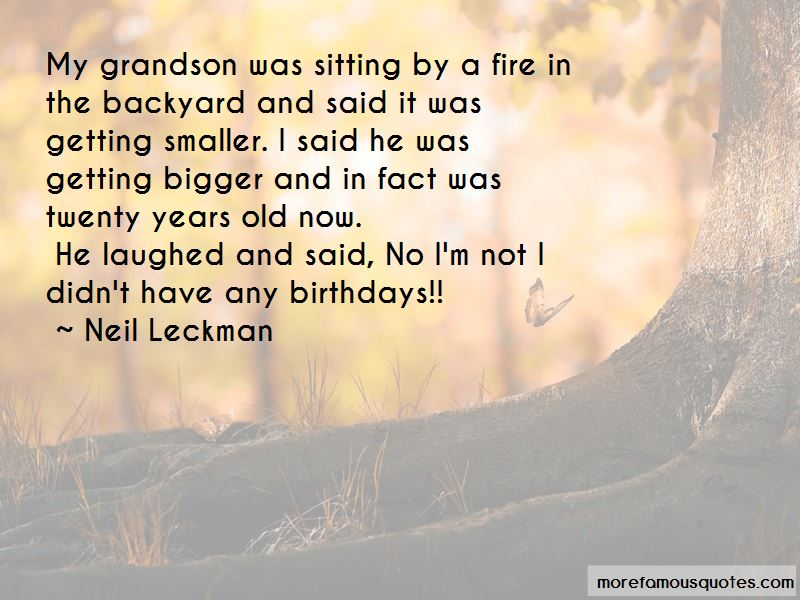 Birthdays 18 Years Old Quotes Pictures 2