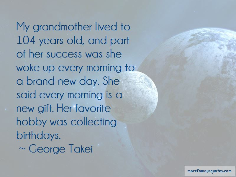 Birthdays 18 Years Old Quotes Pictures 3