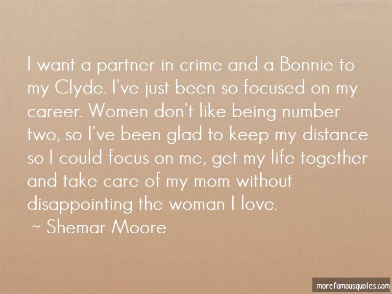 Quotes About Bonnie And Clyde Love: top 1 Bonnie And Clyde ...