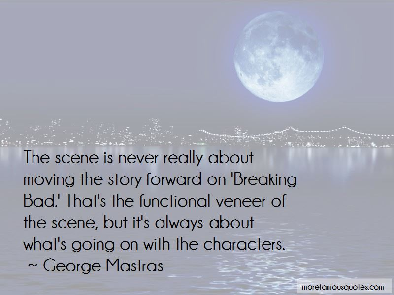 Breaking Up And Moving On Quotes Pictures 2