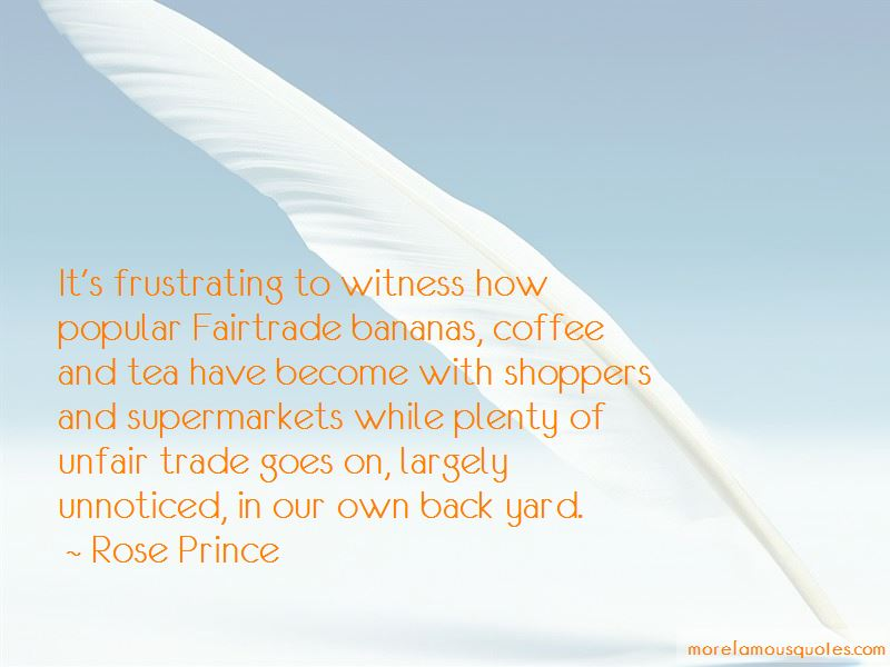 Quotes About Coffee And Tea