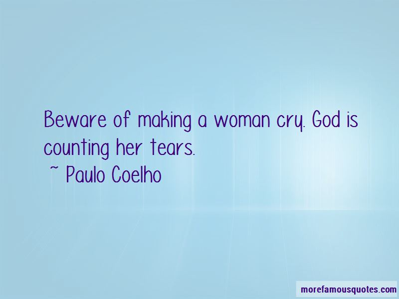 Counting Quotes Pictures 4