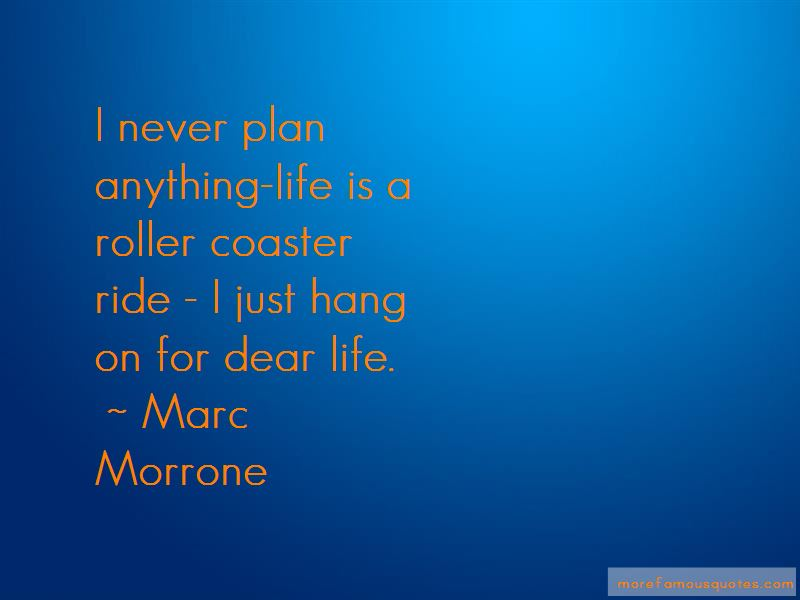 Quotes About Dear Life: top 54 Dear Life quotes from ...