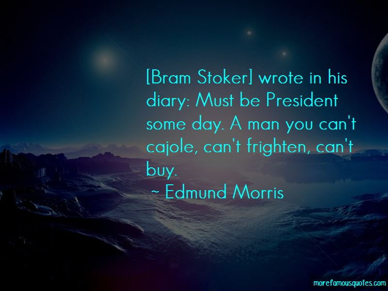Quotes About Diary