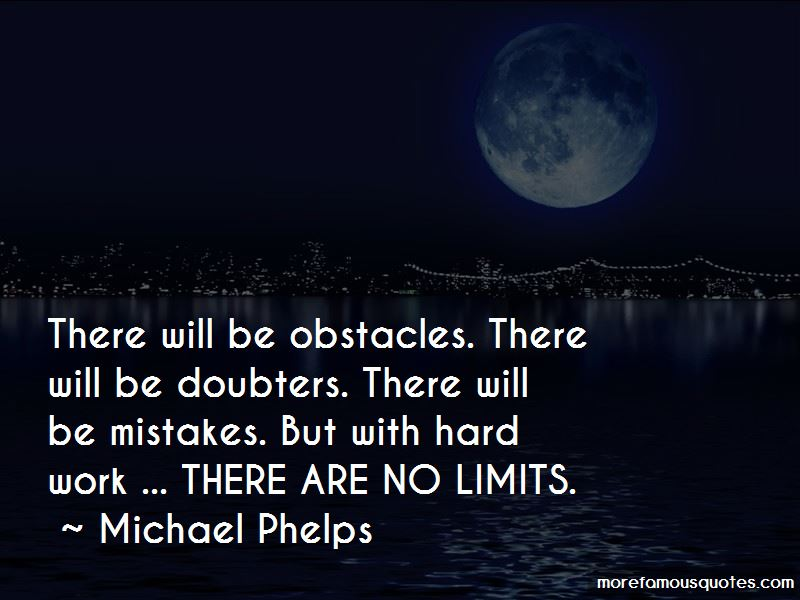 Doubters Quotes Pictures 2