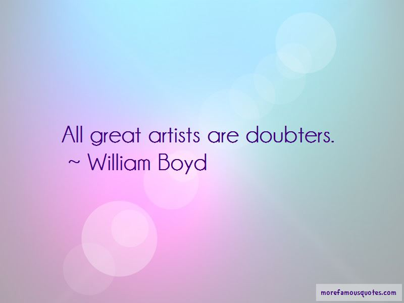 Doubters Quotes Pictures 3