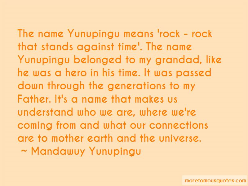 Earth And The Universe Quotes Pictures 3