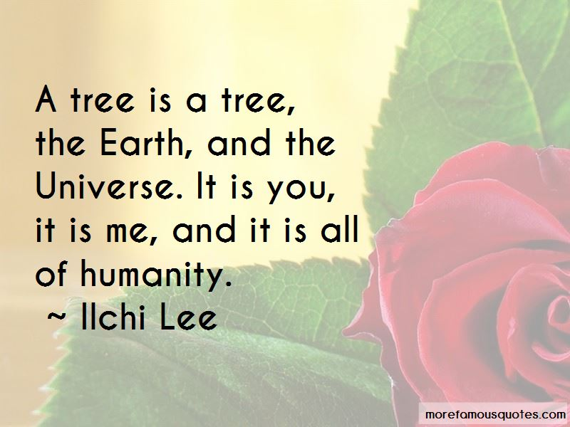 Quotes About Earth And The Universe
