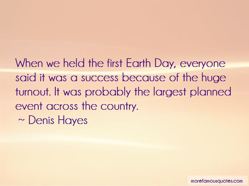 Earth Day Quotes Pictures 2