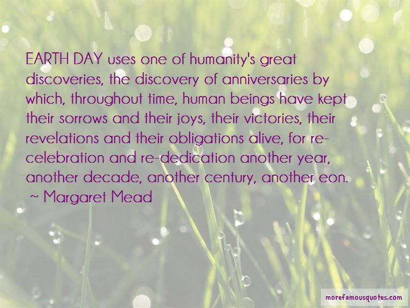 Earth Day Quotes Pictures 4