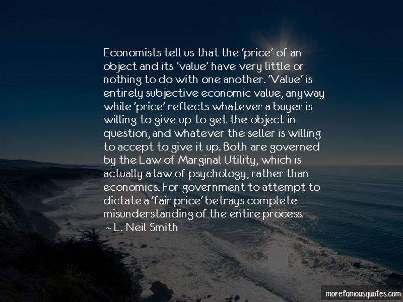 Economics By Economists Quotes Pictures 2