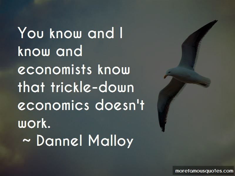 Economics By Economists Quotes Pictures 3