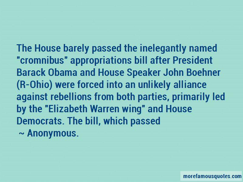 Elizabeth Warren Quotes Pictures 3
