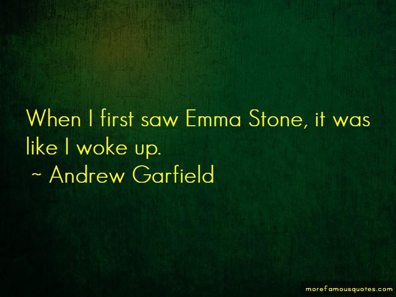 Emma Stone Quotes Pictures 2