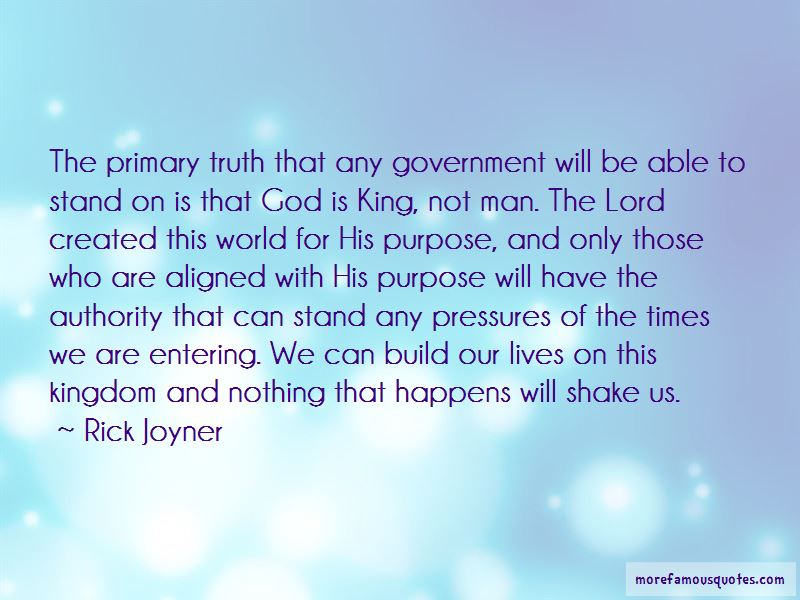 Entering The Kingdom Of God Quotes Pictures 3