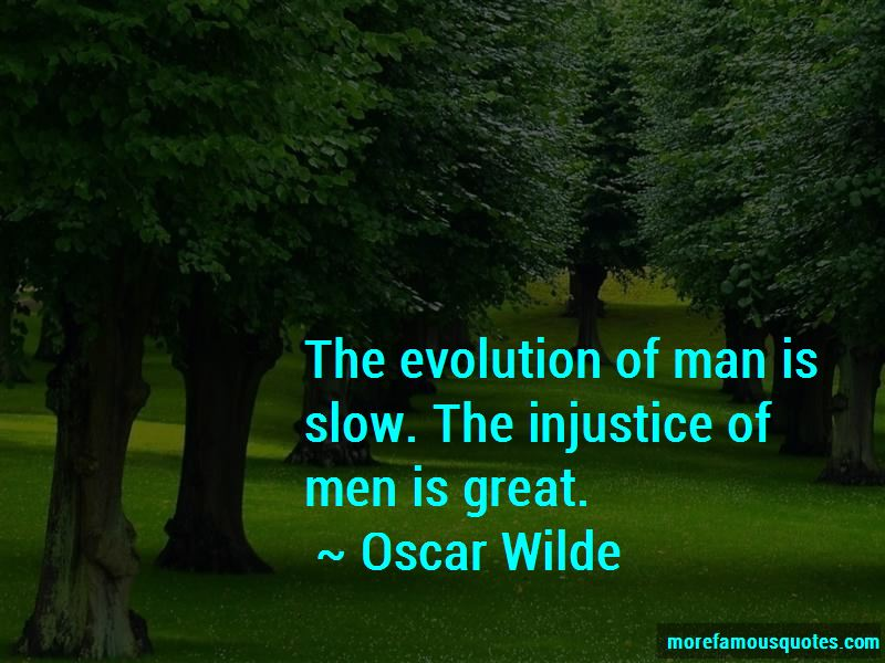 Evolution Of Man Quotes Pictures 2