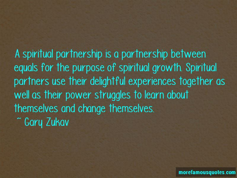 Quotes About Experiences Together