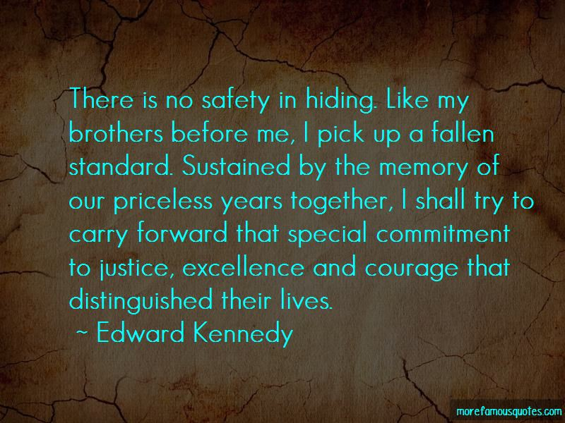 Fallen Brothers Quotes Pictures 3