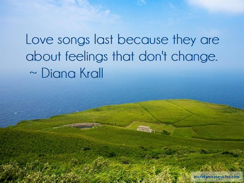 Feelings That Change Quotes Pictures 3