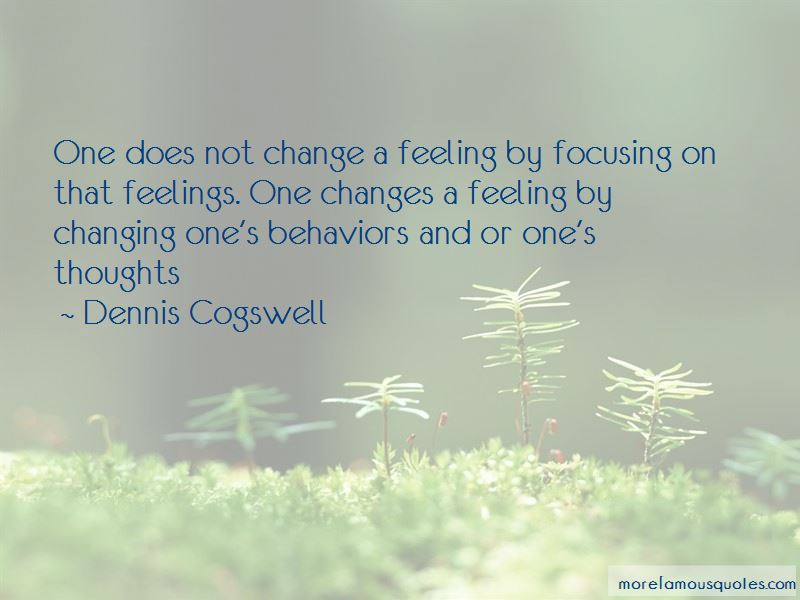 Feelings That Change Quotes Pictures 4