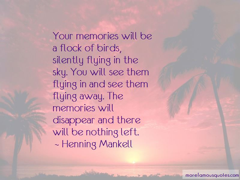 quotes about flying in the sky top flying in the sky quotes