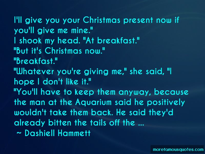 Quotes About Giving Back At Christmas: top 5 Giving Back At