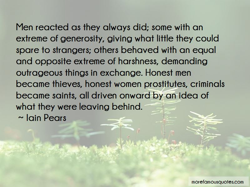 Quotes About Giving Things To Others