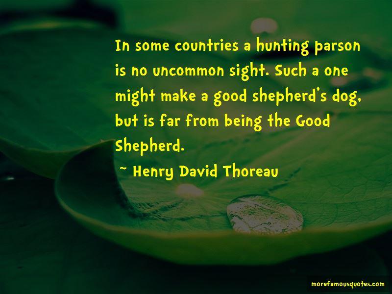 Good Shepherd Quotes Pictures 2