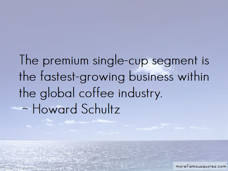 Growing The Business Quotes Pictures 4