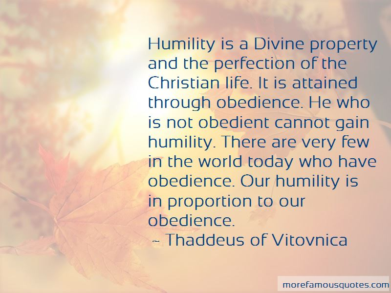 quotes about humility christian top humility christian quotes
