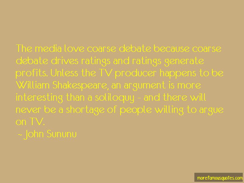 Quotes About Love From Shakespeare