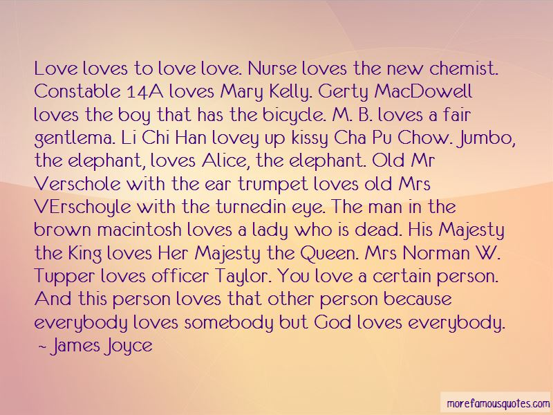 Love Love Quotes Pictures 2