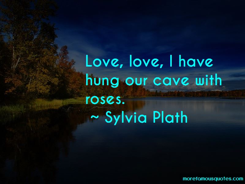 Love Love Quotes Pictures 3