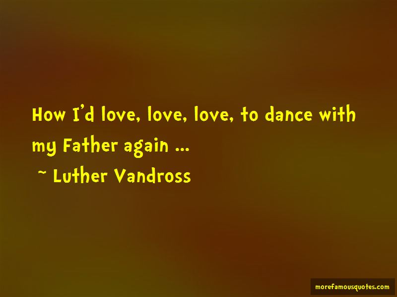 Quotes About Love Love