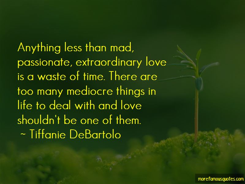 Mad Life Quotes Pictures 3