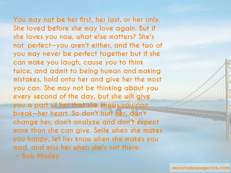 Making Love Mistakes Quotes Pictures 3