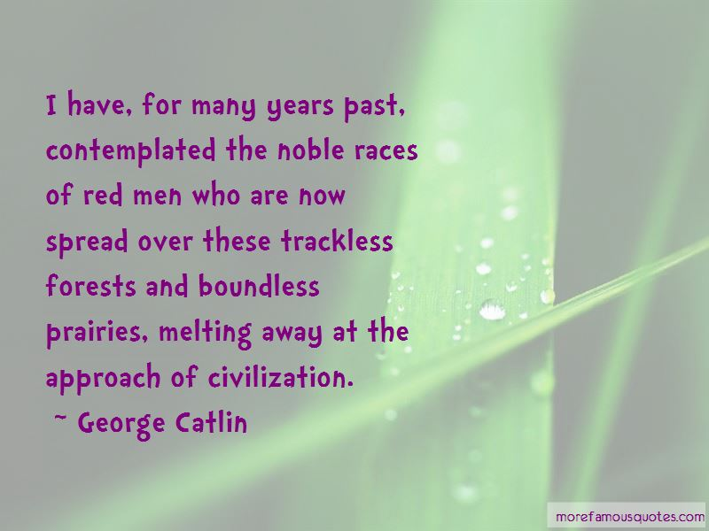 Quotes About Melting Away