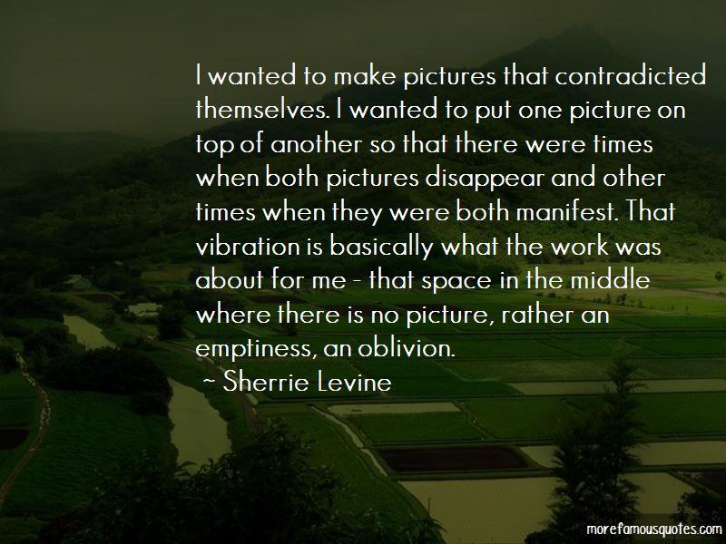 Oblivion Quotes Pictures 3