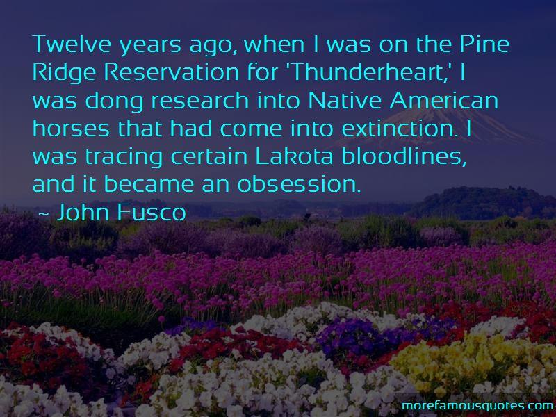 Pine Ridge Reservation Quotes Pictures 4