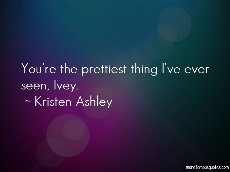 Prettiest Quotes Pictures 3